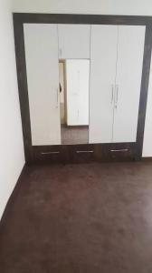 Gallery Cover Image of 2100 Sq.ft 4 BHK Apartment for rent in Sector 129 for 16000