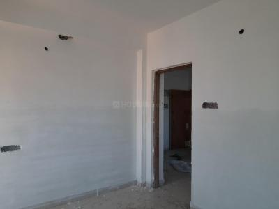 Gallery Cover Image of 466 Sq.ft 1 BHK Apartment for buy in South Dum Dum for 1677600