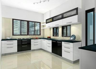 Gallery Cover Image of 550 Sq.ft 1 BHK Apartment for buy in Chembur for 9900000