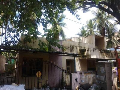 Gallery Cover Image of 2400 Sq.ft 3 BHK Independent House for buy in Thiruvanmiyur for 32500000