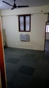Gallery Cover Image of 1100 Sq.ft 3 BHK Apartment for rent in Tughlakabad for 9500