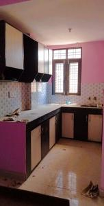 Gallery Cover Image of 780 Sq.ft 2 BHK Apartment for buy in Hark Sai Homes, Sector 49 for 2050000
