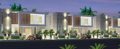 Gallery Cover Image of 3910 Sq.ft 3 BHK Villa for buy in Mokila for 24000000