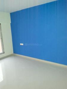Gallery Cover Image of 900 Sq.ft 2 BHK Apartment for buy in Kurla West for 13500000