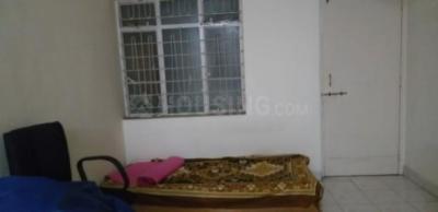 Bedroom Image of PG 4040300 Shivaji Nagar in Shivaji Nagar