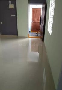Gallery Cover Image of 700 Sq.ft 1 BHK Apartment for rent in Kondapur for 14000
