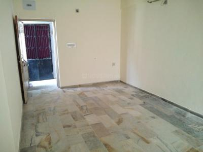 Gallery Cover Image of 1150 Sq.ft 2 BHK Apartment for rent in Satellite for 14999