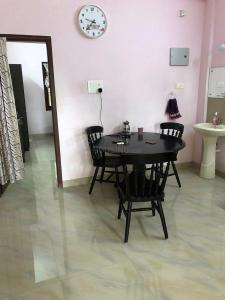 Gallery Cover Image of 1500 Sq.ft 2 BHK Apartment for rent in Feroke for 11000