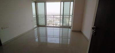 Gallery Cover Image of 1100 Sq.ft 2 BHK Apartment for buy in Marathon Nexzone Zenith 2, Panvel for 8100000
