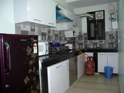 Kitchen Image of Gautam Nagar in Gautam Nagar