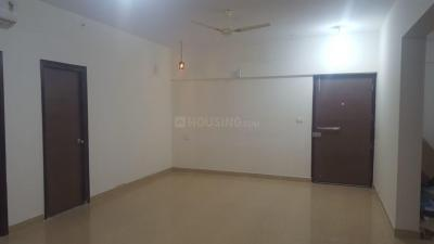 Gallery Cover Image of 1650 Sq.ft 3 BHK Apartment for rent in Gachibowli for 30000