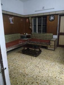Gallery Cover Image of 990 Sq.ft 2 BHK Apartment for buy in Nava Vadaj for 5200000