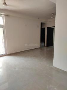 Gallery Cover Image of 1420 Sq.ft 3 BHK Apartment for rent in Amrapali Silicon City, Sector 76 for 16000