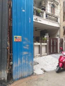 Gallery Cover Image of 2700 Sq.ft 3 BHK Independent House for buy in Pitampura for 160000000
