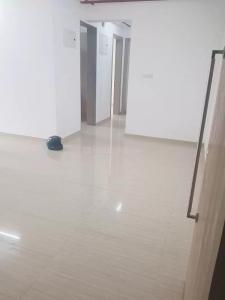 Gallery Cover Image of 1300 Sq.ft 2 BHK Apartment for rent in Andheri East for 60000