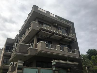 Gallery Cover Image of 8500 Sq.ft 7 BHK Independent House for buy in Sector 47 for 52500000