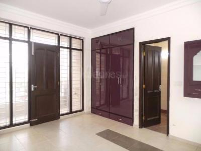 Gallery Cover Image of 1700 Sq.ft 3 BHK Apartment for buy in Reputed IDC Apartment, Sector 11 Dwarka for 14500000