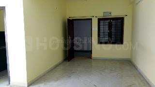 Gallery Cover Image of 900 Sq.ft 2 BHK Independent House for buy in Nallakunta for 4000000