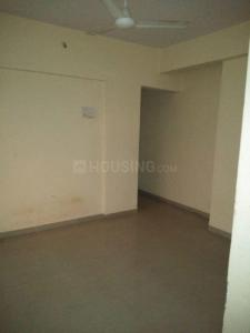 Gallery Cover Image of 560 Sq.ft 1 BHK Apartment for buy in Nalasopara West for 2150000