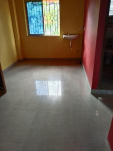 Gallery Cover Image of 735 Sq.ft 2 BHK Apartment for buy in Thakurpukur for 2100000