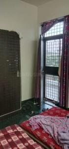 Gallery Cover Image of 1900 Sq.ft 3 BHK Independent Floor for rent in Sector 55 for 35000