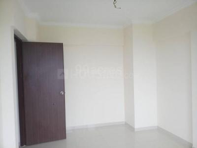 Gallery Cover Image of 645 Sq.ft 1 BHK Apartment for rent in Raunak City, Kalyan West for 8000