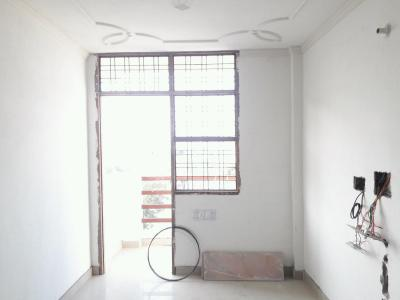 Gallery Cover Image of 550 Sq.ft 1 BHK Independent Floor for rent in Sector 33 for 11000