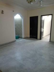 Gallery Cover Image of 900 Sq.ft 3 BHK Apartment for buy in Said-Ul-Ajaib for 6000000