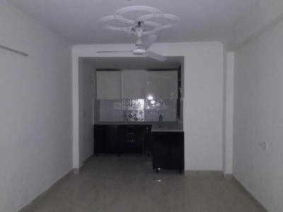 Gallery Cover Image of 450 Sq.ft 1 BHK Apartment for buy in Said-Ul-Ajaib for 2100000