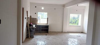 Gallery Cover Image of 1250 Sq.ft 3 BHK Apartment for buy in Rishra for 2625000
