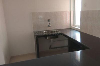 Gallery Cover Image of 1524 Sq.ft 3 BHK Apartment for buy in Maheshtala for 7000000
