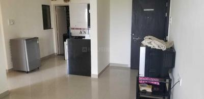 Gallery Cover Image of 556 Sq.ft 1 BHK Apartment for rent in Pashan for 17000