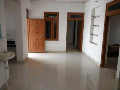 Gallery Cover Image of 2340 Sq.ft 3 BHK Independent House for buy in Jawahar Nagar for 25000000