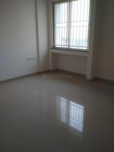 Gallery Cover Image of 1500 Sq.ft 3 BHK Apartment for rent in Wakad for 27000