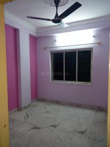 Gallery Cover Image of 768 Sq.ft 2 BHK Independent House for rent in Keshtopur for 8000