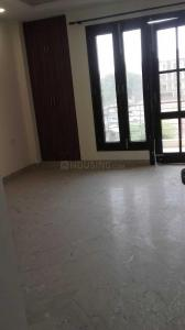 Gallery Cover Image of 650 Sq.ft 1 BHK Apartment for rent in Sector 9 for 12000