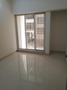 Gallery Cover Image of 1080 Sq.ft 2 BHK Apartment for buy in Bhutra Anjani Sparsh, Mira Road East for 7941240