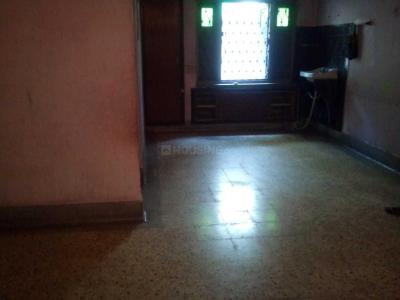 Gallery Cover Image of 900 Sq.ft 3 BHK Apartment for rent in Salt Lake City for 20000