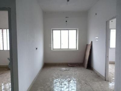 Gallery Cover Image of 400 Sq.ft 1 BHK Apartment for buy in Baguihati for 1700000