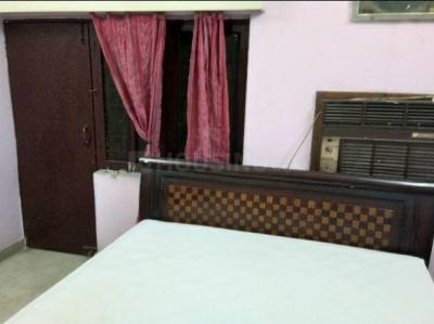 Gallery Cover Image of 900 Sq.ft 2 BHK Apartment for rent in Basheer Bagh for 24000