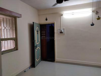 Gallery Cover Image of 435 Sq.ft 1 BHK Apartment for rent in Thane West for 15000
