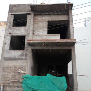Gallery Cover Image of 1300 Sq.ft 2 BHK Independent House for buy in Kolathur for 8800000