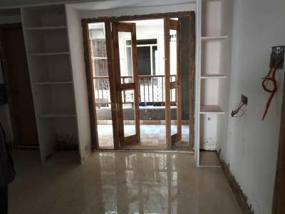 Gallery Cover Image of 1190 Sq.ft 2 BHK Apartment for buy in Hyder Nagar for 5800000