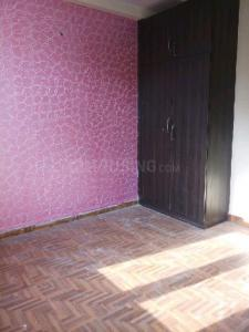 Gallery Cover Image of 700 Sq.ft 2 BHK Apartment for buy in Shahberi for 1500000