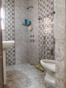 Bathroom Image of PG 4036337 Sarita Vihar in Sarita Vihar
