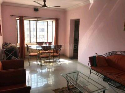 Gallery Cover Image of 980 Sq.ft 2 BHK Apartment for rent in Powai for 49000