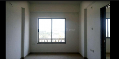 Gallery Cover Image of 721 Sq.ft 1 RK Apartment for buy in Shela for 2750000