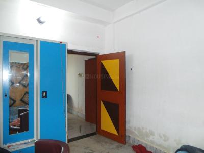 Gallery Cover Image of 420 Sq.ft 1 RK Apartment for buy in Sodepur for 1200000