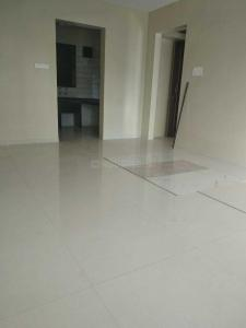 Gallery Cover Image of 1412 Sq.ft 3 BHK Apartment for buy in Suyog Space Phase I, Wakad for 8648000