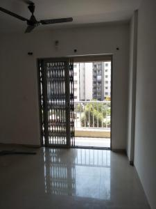 Gallery Cover Image of 585 Sq.ft 1 BHK Apartment for rent in Lodha Casa Rio Gold, Palava Phase 1 Nilje Gaon for 7500
